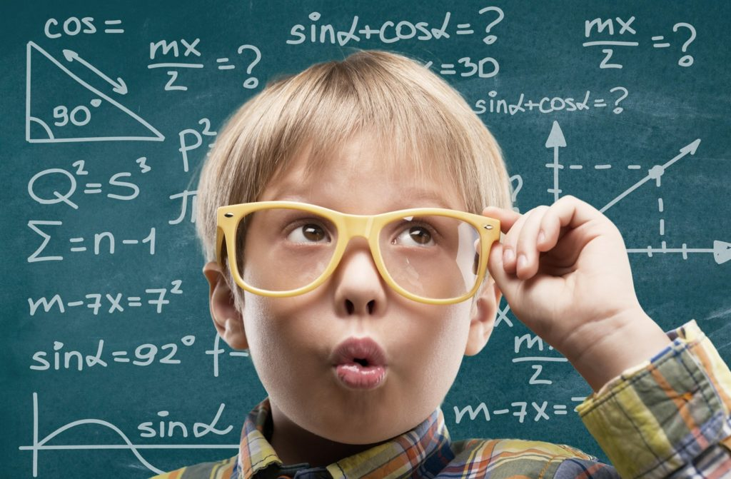 thinking_of_homeschooling